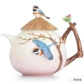 好美的茶壺畫面 -3-9-2015:3-9-01.jpg