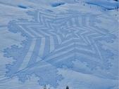 罕見的雪地創作 -11-3-2013:投影片18.JPG