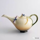好美的茶壺畫面 -3-9-2015:3-9-02.jpg