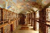 世上最美麗的圖書館-9-6-2013:9-6-9.jpg