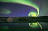 全球12個最美的沙漠風景 與 自然美景-12-15-2013:12-15-1.jpg