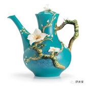好美的茶壺畫面 -3-9-2015:3-9-05.jpg