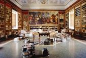 世上最美麗的圖書館-9-6-2013:9-6-20.jpg