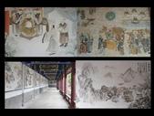 東方道林之冠--太虛宮-10-3-2013:投影片21.JPG