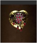 達利---超現實主義珠寶設計-12-24-2013:投影片14-1.jpg