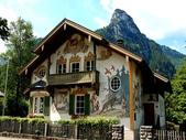 巴伐利亞的彩繪房屋..1-25-2014:投影片30.JPG