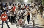 可愛照片&軍人們沒在打仗是在幹甚麼..2-23-2014:image003.jpg