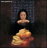 好美的油畫..12-10-20123 ..☆:投影片16.jpg