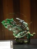 故宮地下室裡的收藏- 一生都無緣得見的珍品..12-3-2014:12-3-17.jpg