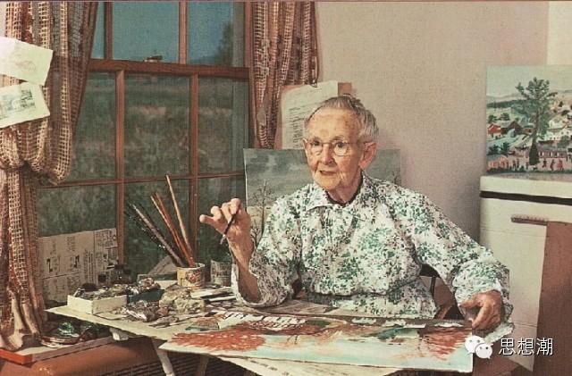 摩西奶奶的畫與話.../ 思想潮 1-9-2015:1-9-01.jpg