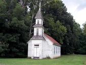 鄉村教堂 -9-28-2013:投影片5.JPG