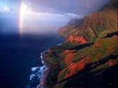 世界上迷人的地方 -3-14-2014:投影片14.JPG