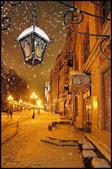 世界上迷人的地方 -3-14-2014:投影片15-1.jpg