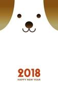 秋菊蘭若群組「賴」畫面--2-11-2018~:0 (2)-2-11-08.jpg