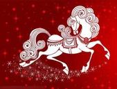 祝 您 馬到成功-11-24-2013:0-11-22-17.jpg