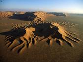 全球12個最美的沙漠風景 與 自然美景-12-15-2013:12-10-7.jpg