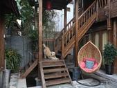 中國古建築攝影大賽(上) -10-5-2013:投影片21.JPG