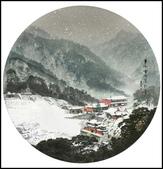 中國古建築攝影大賽(上) -10-5-2013:投影片2-1.jpg