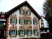 巴伐利亞的彩繪房屋..1-25-2014:投影片32.JPG