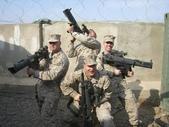 可愛照片&軍人們沒在打仗是在幹甚麼..2-23-2014:image005.jpg