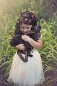 娃娃與動物 -11-24-2015:2015-09-18_215558-11-24-6.jpg