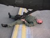 可愛照片&軍人們沒在打仗是在幹甚麼..2-23-2014:image006.jpg