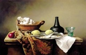 比利時Pieter Wagemans*油畫/花卉--11-17-2013:securedownload-11-16-26.jpg