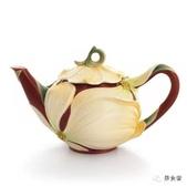 好美的茶壺畫面 -3-9-2015:3-9-012.jpg