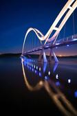 橋在景中 -7-21-2015:2015-07-13_213857-7-20-14.jpg
