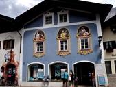 巴伐利亞的彩繪房屋..1-25-2014:投影片33.JPG