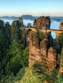 橋在景中 -7-21-2015:2015-07-13_215000-7-20-5.jpg