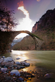 橋在景中 -7-21-2015:2015-07-13_215341-7-20-1.jpg