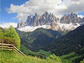 優美的自然圖片-8-21-2013:投影片13.JPG