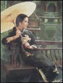好美的油畫..12-10-20123 ..☆:投影片10.jpg