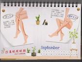 有穴道介紹的月曆-&九份望海11-22-2013:securedownload-11-22-10.jpg