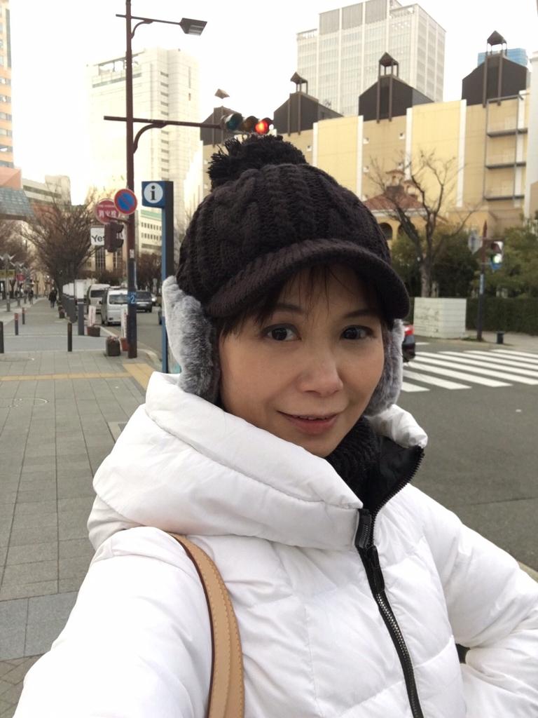 日本關西之旅1:1548768320311.jpg