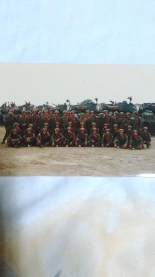 陸戰隊:75328521_2396647900465065_8226936909763444736_n.jpg