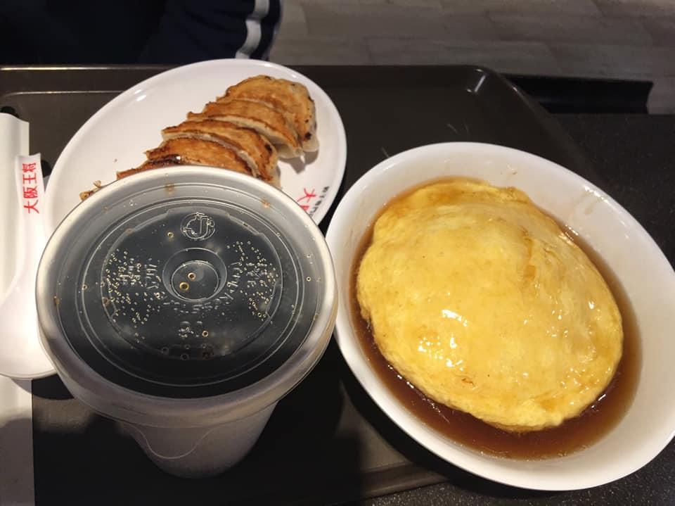 台灣食記:54421982_1124646121040146_4984833026211971072_n.jpg