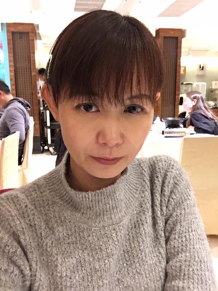 台灣食記:53208755_1123437671160991_4764951956449918976_n.jpg