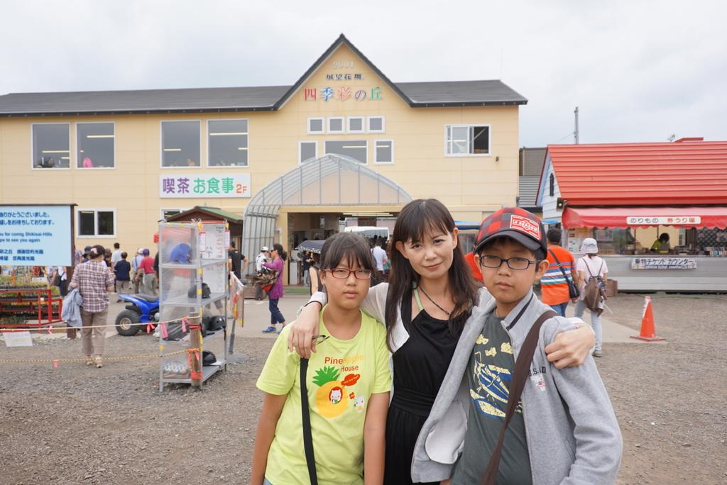 2015北海道:DSC01976.JPG