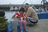 2011 1:2011 1 13釣魚 (1).JPG