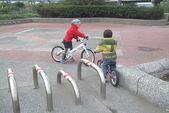 2011 1:2011 1 8騎車 (20).JPG