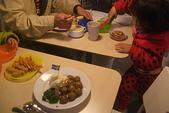 2011 1:新莊IKEA (15).JPG