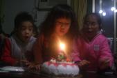 2012 3:2012 3 8五歲 (12).JPG