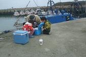 2011 1:2011 1 13釣魚 (18).JPG