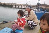 2011 1:2011 1 13釣魚.JPG