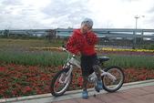 2011 1:2011 1 8騎車 (13).JPG
