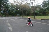 2011 1:2011 1 25真大騎車 (1).JPG