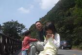 2011 4:2011 4 8陽明山 (10).JPG