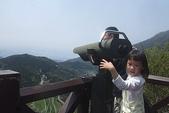 2011 4:2011 4 8陽明山 (13).JPG